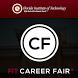 FIT Career Fair Plus by Career Soft