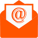 Email for Hotmail App by Codenox