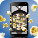 Cook Popcorn Simulator. Homemade Cinema Dessert