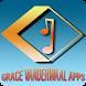 Grace VanderWaal Songs&Lyrics by Diba Studio