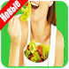 Здоровое питание и рецепты by apsspro