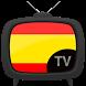 Todo TV España by Remotech