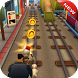 New Subway Surfers Guide by Incremina