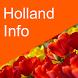 Holland Visitor Guide Offline