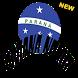 Web Rádio Paraná No Ar by APP android