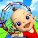 Baby Babsy Amusement Park 3D by Kaufcom Games Apps Widgets