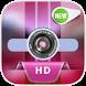Camera Mega Zoom HD by MasterApp Inc.