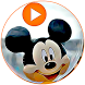 Mickey Mouse Videos by Mr Monkey
