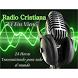 Radio Cristiana El Fin Viene by Nobex Partners - sp