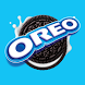Oreo Play by Oreo Middle East