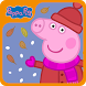 Peppa Seasons: Autumn & Winter by Entertainment One