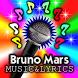 Bruno Mars Songs plus by playme