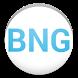 Business Name Generator by Sandt Development