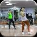 Senam Kreasi Indo Terbaru by Healthy SportApps