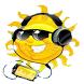 Web Rádio Renascer by Aplicativos - Autodj Host
