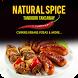 NATURAL SPICE PRESTONPANS by Smart Intellect Ltd