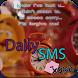 Daily SMS & Daily Shayari free by Status Mall