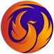 Phoenix browser-Fast browsing & Data saving by Transsion Mobile
