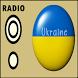 Ukraine Top Radio by The Best Free Radio Stations