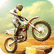 Bike Racing 3D by Words Mobile