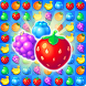 Fruits World : Lori's Trip by Yap Apps