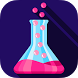 Kids Science Experiments by MWorld
