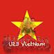 U23 Việt Nam Tôi Yêu