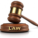 MBC LAW EXAM by Amar Apps Online