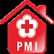 UTD PMI Kota Malang by Group KPPDI