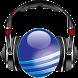 Radio Nossa FM SFC by DevMóvel