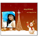 Christmas Photo Frame by SoftFree2015