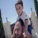 حبايب قلبي بدون انترنت by toyor aljannah