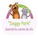 Doggie Park by EleGoCri