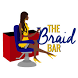 The Braid Bar