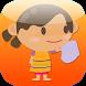 Bukuu - Boleh Tolong Saya? by MMSC Ventures Sdn Bhd