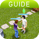 Guide for The Sims FreePlay by Best APPs Studio