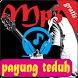 Lagu Payung Teduh - Terbaru Mp3 by annisadev