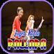 Joget Koplo NewPallapa by LiveKoplo