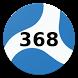 49 CFR Part 368