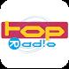 TOPradio Latvia