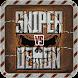 Sniper Demon 3D by TiTan