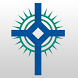 Prince of Peace - Houston, TX by Web4u Corporation - Michael Tigue