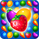 Fruit Yummy Bomb by match 3 classic
