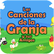 Canciones de la Granja by Clarken Inc