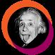 Albert Einstein Quotes by Cid