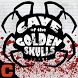 Cave of The Golden Skulls by Cooply Solutions
