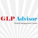 GLP Advisor