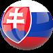 History of Slovakia by Historopolis