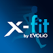 X-Fit by Evolio