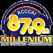 Radio Millenium Fm by HostFive